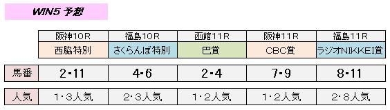 7_5_win5.jpg