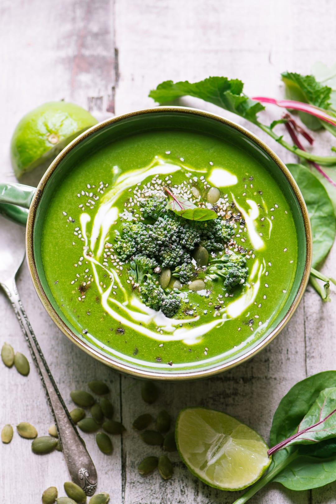 0507green-goddess-immune-boosting-soup
