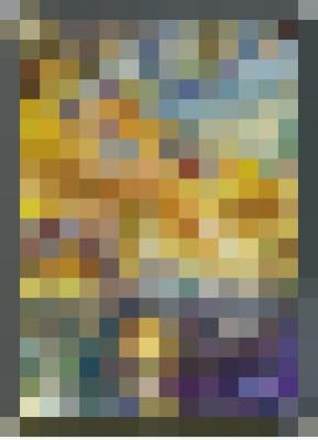 20200316 モザイク3