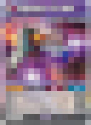 20200316 モザイク6