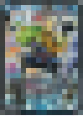 20200316 モザイク4
