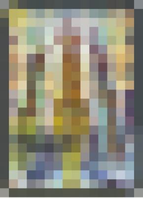 20200316 モザイク2
