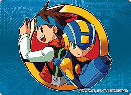 キャラクターカードボックスコレクションNEO ロックマン エグゼ2