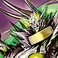凶刻の刃狼ガル・ヴォルフプロモ アップ3