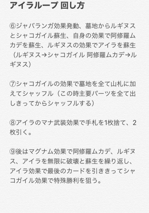 mZ8CCdGM.jpg