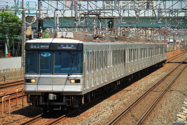 metro03_112f1.jpeg