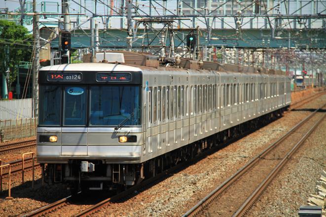 metro03_124f1.jpeg