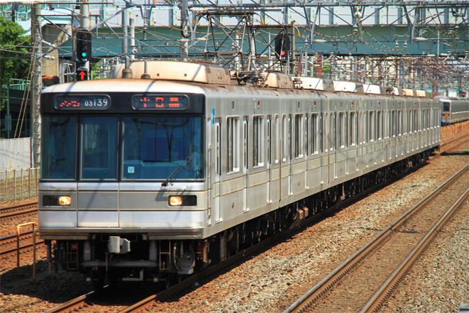 metro03_139f1.jpeg