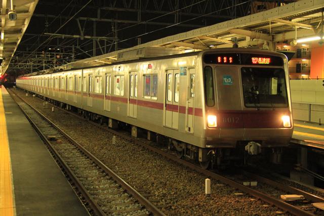 metro8012f.jpeg