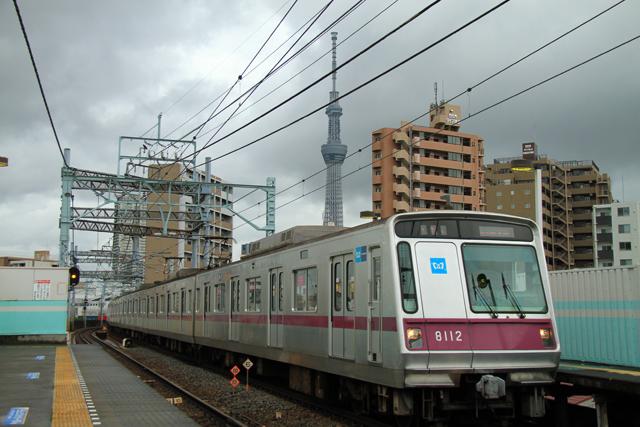 metro8112f2.jpeg