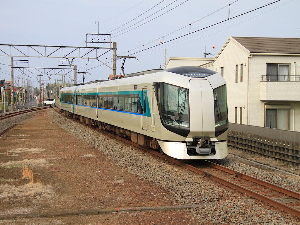omochanomachi2.jpeg