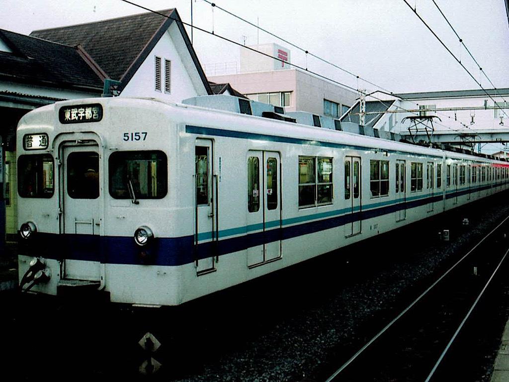 shintochigi2.jpeg
