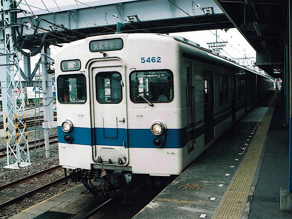 shintochigi3.jpeg