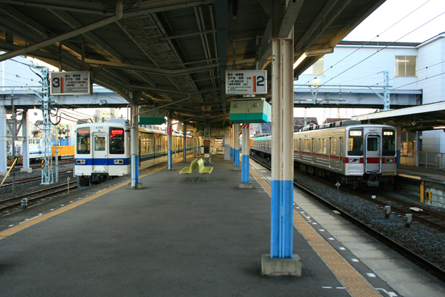 shintochigi5.jpeg