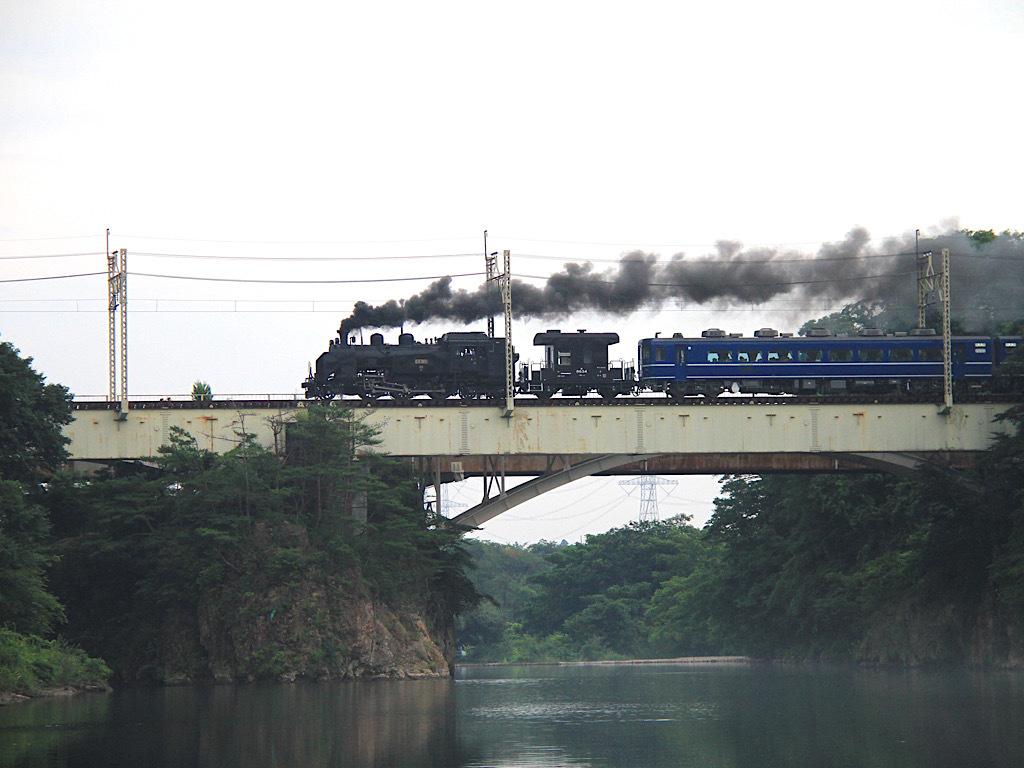 tobukinugawaline2.jpeg