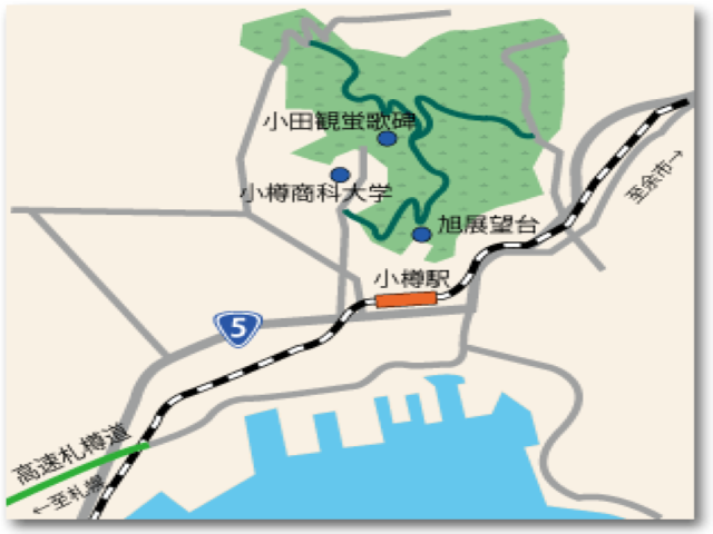 sinai_yuhodo_koiki2_20200722071807cb1.png