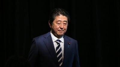 安倍首相_ニューヨーク・タイムズ
