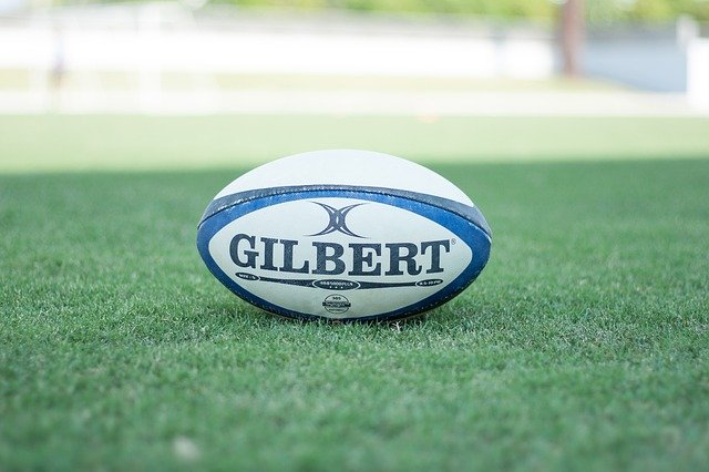 rugby-2522306_640.jpg
