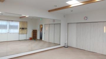 TOYBOX スタジオ