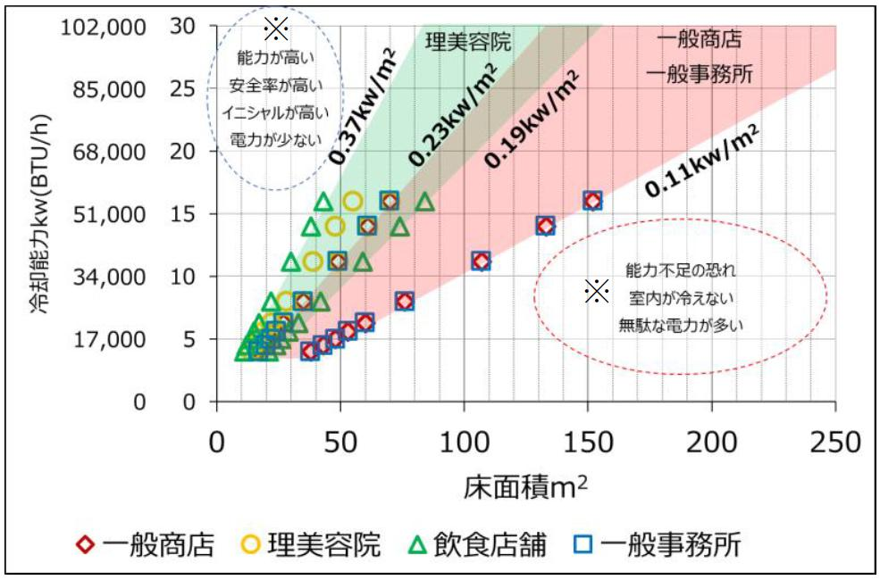 chart1_200812