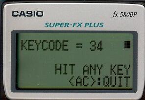 GetKeyCode_simple_2.jpg