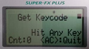 GetKeycode1.png