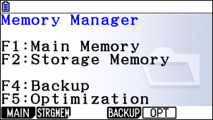 MemoryManager_s.png