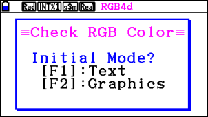 RGB4d_StartUp.png