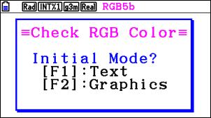 RGB5b_StartUp.png