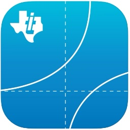 TI-Nspire-CAS-logo-icon.jpg