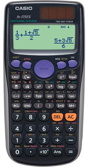 fx-375ES.png