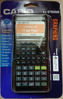 fx9750GIII_Package_1.png