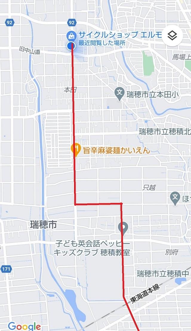 3485_0.jpg