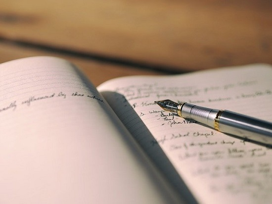 notebook-1840276_640.jpg