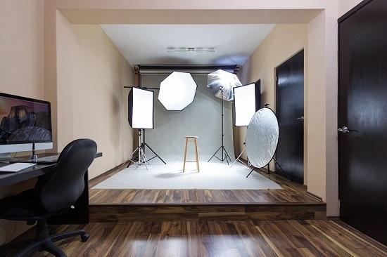 photo-studio-4303312_960_720.jpg