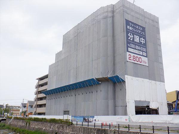 200525全景(南西面)