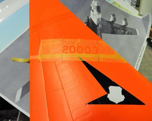 DSCN8857_convert_20200610212433.jpg