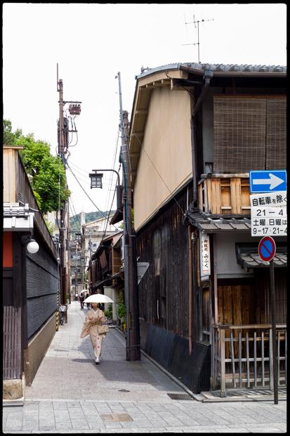2012_M9_Kyoto_003