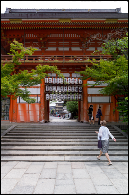 2012_M9_Kyoto_009