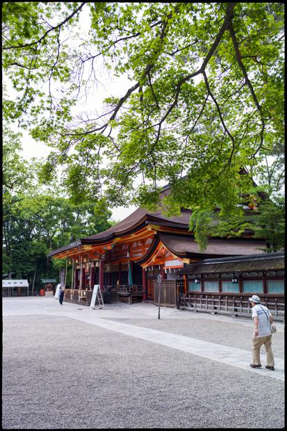 2012_M9_Kyoto_012