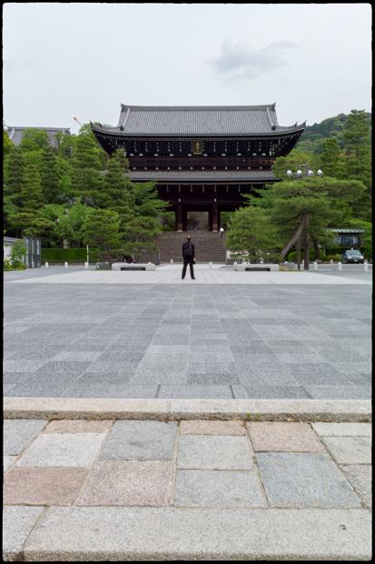2012_M9_Kyoto_013