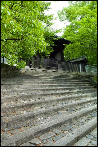 2012_M9_Kyoto_017