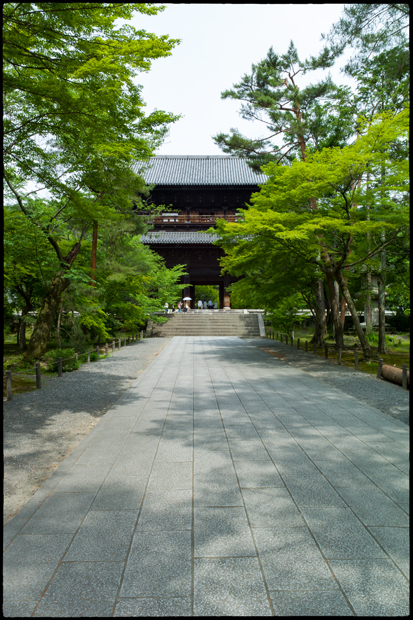 2012_M9_Kyoto_026