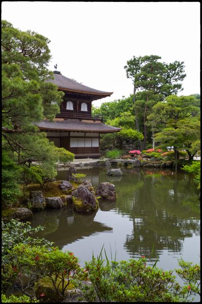 2012_M9_Kyoto_040