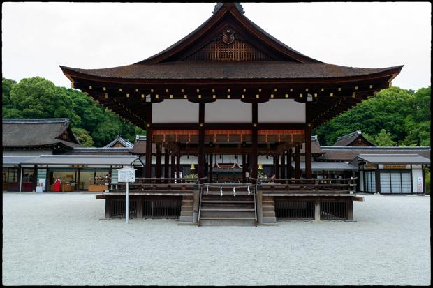 2012_M9_Kyoto_046