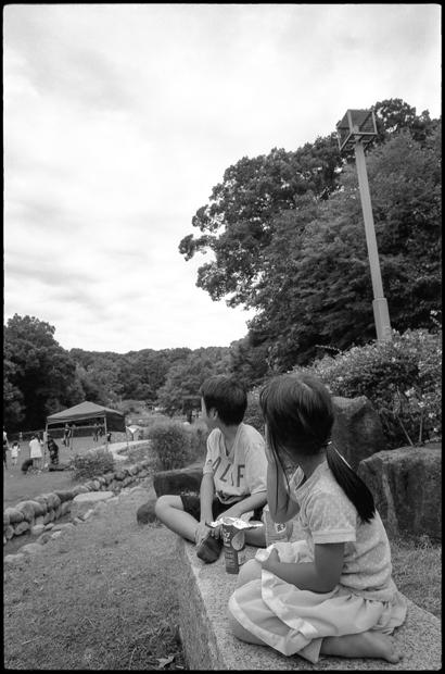 M_chiba_008
