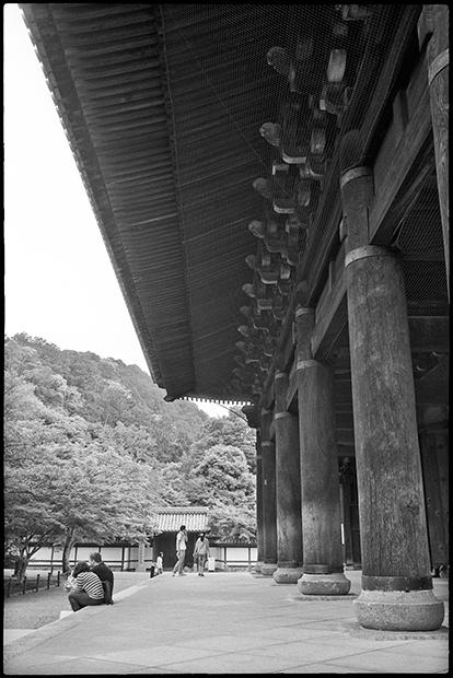 MP_Kyoto_2012_022