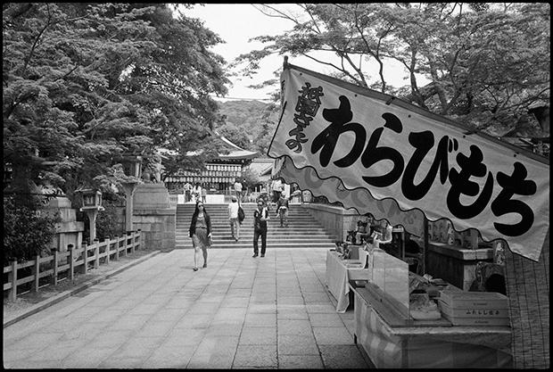 MP_Kyoto_2012_008