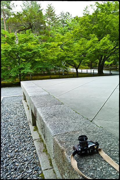MP_Kyoto_2012_028