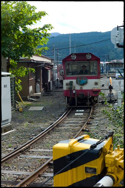 大井川_029